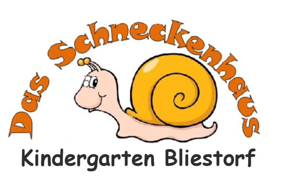 Bliestorf Logo2