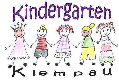 Klempau Logo 5
