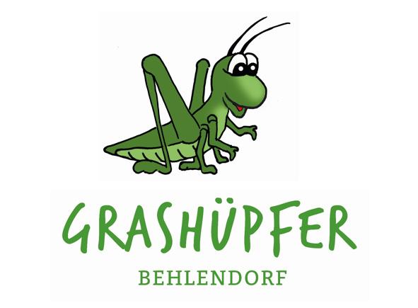 Behlendorf Logo