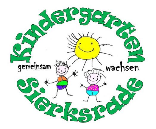 Sierksrade Logo4